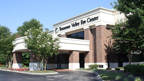 TVEC-entrance